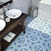Hvor skal du spare og spendere på dit nye badeværelse?