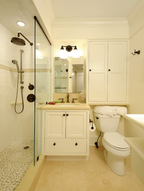 storage over toilet ideas, pictures, remodel and decor, Bathroom decor