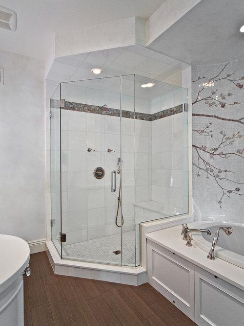 Find Bathroom Designs