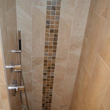 Newark Bathroom