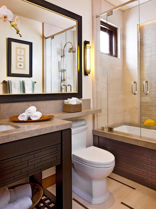 Counter Over Toilet Home Design Ideas, Pictures, Remodel and Decor
