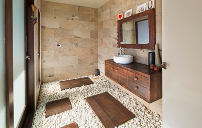 What's Your Bathroom Design Style?