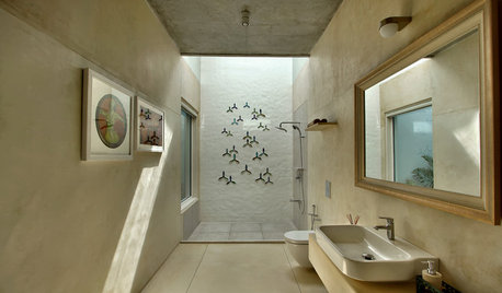 9 Ways to Make Minimalism Work in Indian Homes