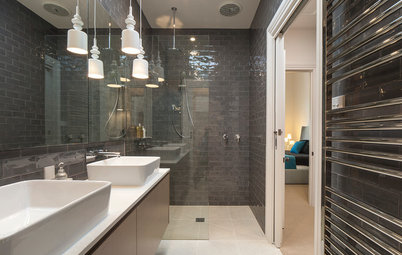 10 Things to Think Over Before Your Bathroom Renovation