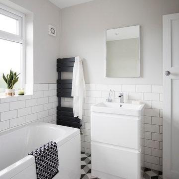 No.84 - Bathroom