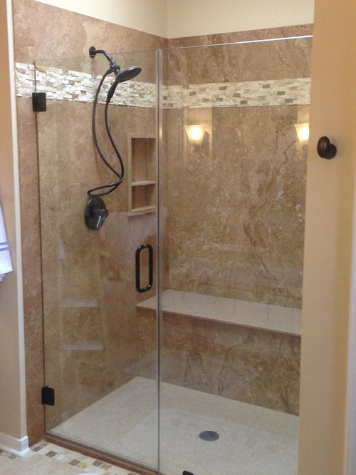 tub to shower converter tub to shower conversion houzz 6389