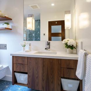 Noe Valley Bathroom
