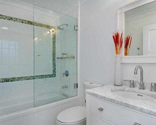 Best Glass Tub Enclosure Design Ideas Amp Remodel Pictures