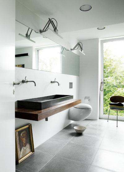 t liga klinkergolv i hela hemmet. Black Bedroom Furniture Sets. Home Design Ideas