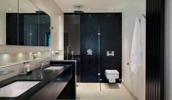 Noir Luxury En-suite