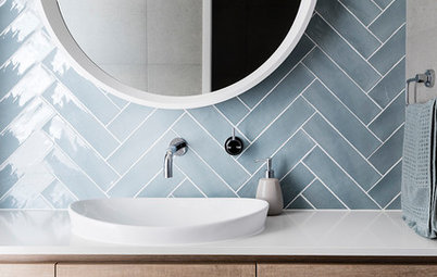 The True Costs of Renovating a Bathroom