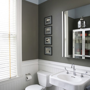 Bathroom Wall Decor Ideas Houzz