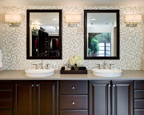 saveemail - Double Sconce Bathroom Lighting