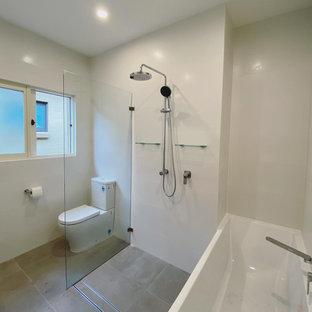 North Bondi Bathrooms