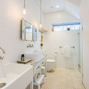 North Bondi Designer Home
