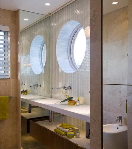 Bondi Apartment Renovation