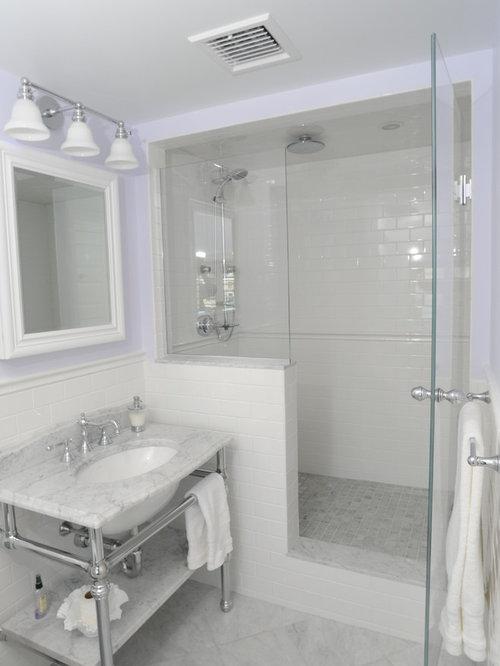 frank webb bath center home design ideas renovations photos
