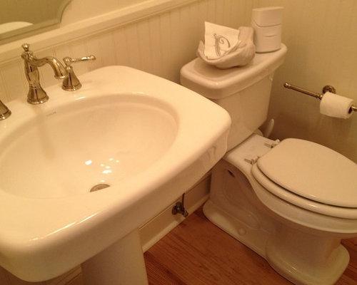 Bathroom Sinks Jackson Ms bathroom renovations - jackson ms