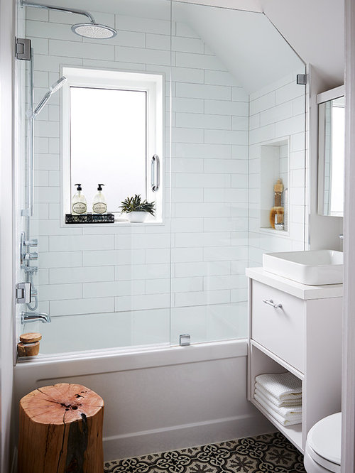 Bathroom Images contemporary bathroom ideas, designs & remodel photos | houzz