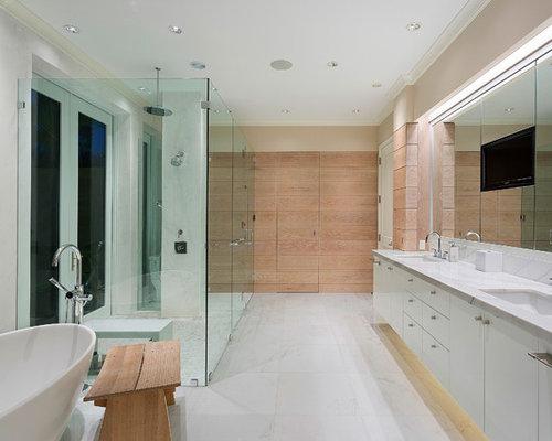 best walk in shower design ideas remodel pictures houzz - Bathroom Design Ideas Walk In Shower