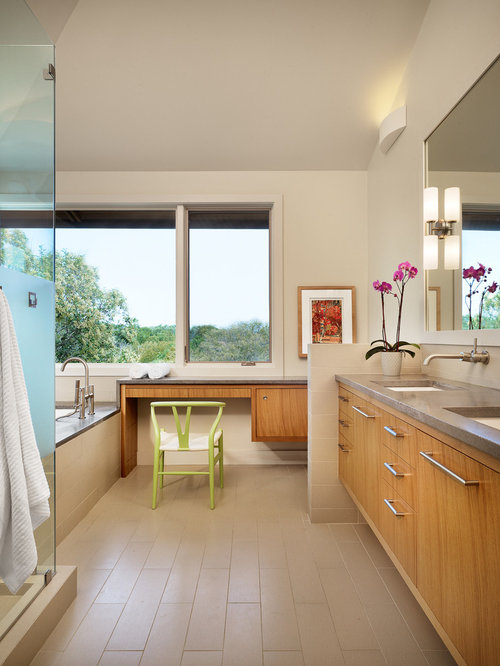 Sherwin Williams Shoji White | Houzz