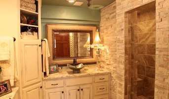 Charmant Best 15 Interior Designers And Decorators In Amarillo, TX | Houzz