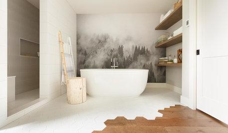 Aménager Sa Salle De Bains - Amenager sa salle de bain