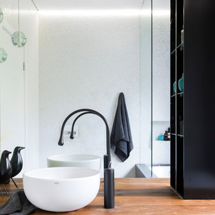 Northbridge Bathroom