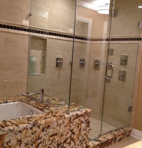 Exodus granite ideas, pictures, remodel and decor