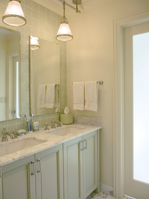 houzz bathroom lighting ideas bathroom lighting fixtures houzz 18766