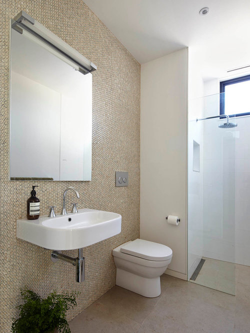Best Simple Bathroom Design Ideas & Remodel