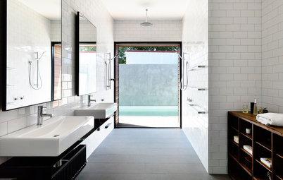 ¿Existe la ducha perfecta? Convierte algo cotidiano en un placer