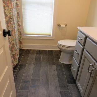 75 Beautiful Farmhouse Bathroom Pictures Amp Ideas Houzz