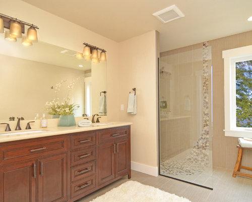 dwell bathroom design ideas renovations photos with
