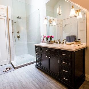 Norwood Bathroom