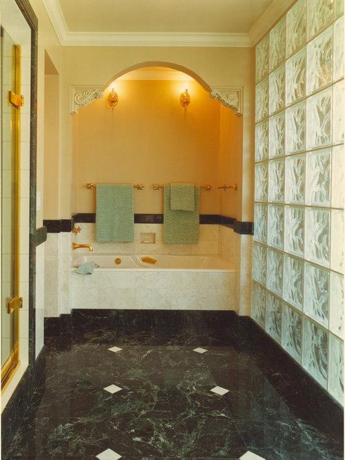 Master Bathroom Ideas Decor Wall Lights