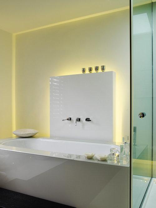 bathroom lighting ideas | houzz