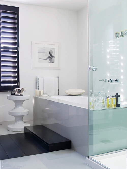 Kelly Hoppen Ideas Pictures Remodel And Decor