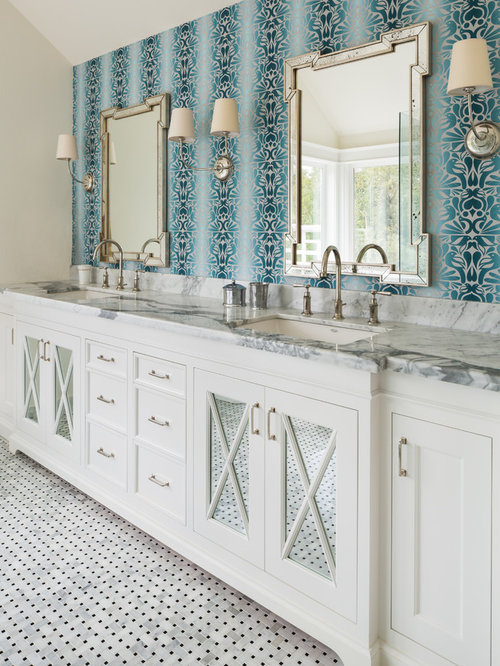 subway tiles in kitchen pictures decorative toe kick houzz 8408
