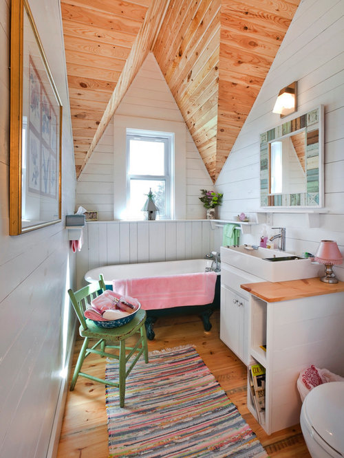 Best Cozy Bathroom Design Ideas Amp Remodel Pictures Houzz