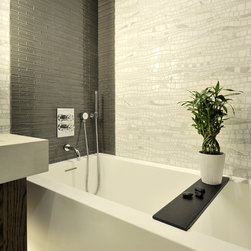 Bathroom Design Ideas Remodels amp Photos With An