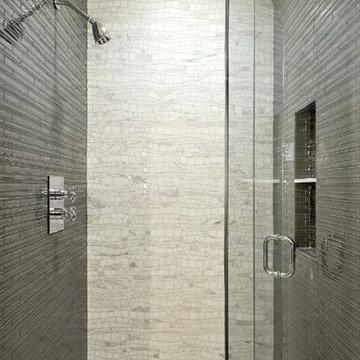 NYC Residence by Carol Kurth Interiors