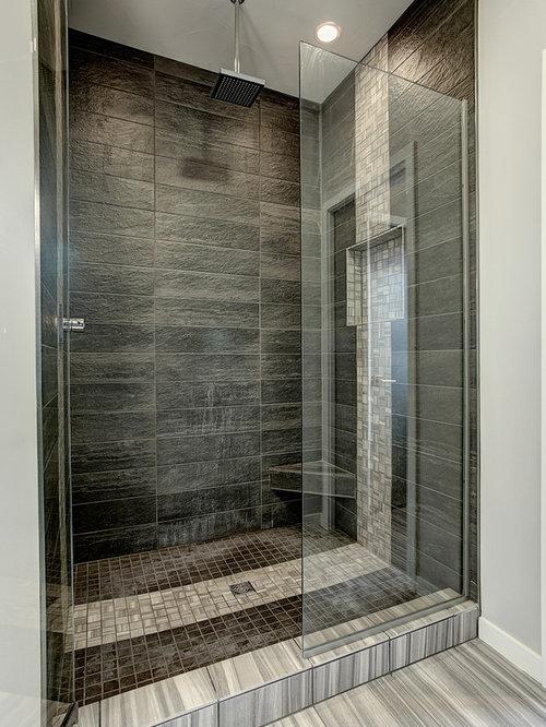 Contemporary grand rapids bathroom design ideas remodels for Bathroom design grand rapids mi