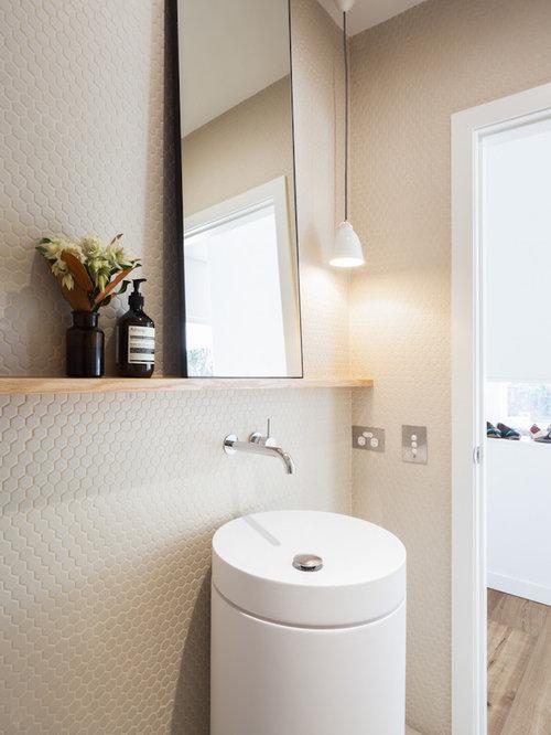 75 Small Bathroom Design Ideas - Stylish Small Bathroom Remodeling ...