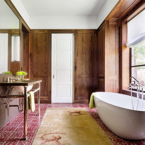 208093 master bathroom design ideas remodel pictures houzz
