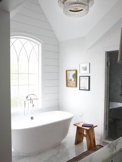 Church Bathroom Ideas & Photos | Houzz