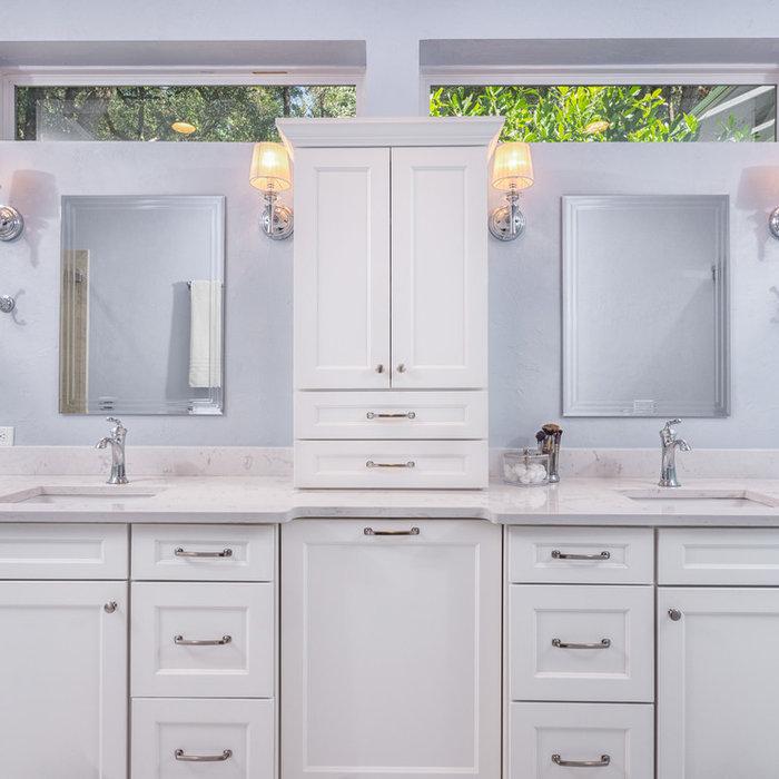 Master Suite Renovation - Oakmont - Haile Plantation, Gainesville, FL
