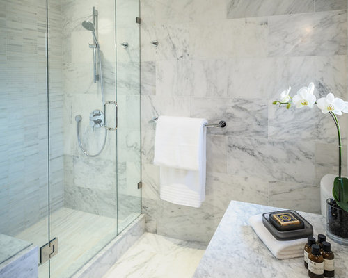 Marble Bathroom Tiles marble tiles for bathroom - interior design