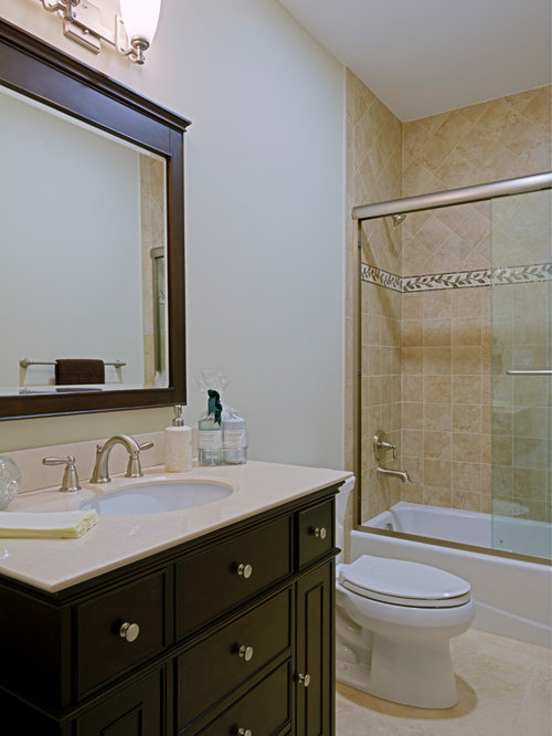 Awesome We39ve Found Some Gorgeous Premade Bathroom Vanities That Won39t Break