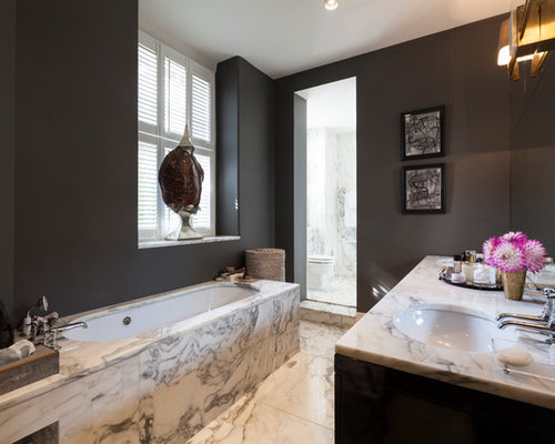 Grey Master Bedroom Paint Colors Houzz